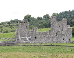 Ireland Fore 7/2012