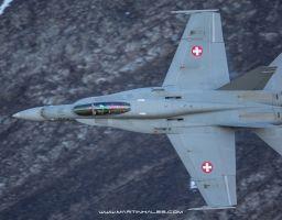 Axalp 10/2013 AirForce