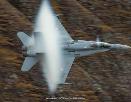 Axalp 10/2012 Airforce