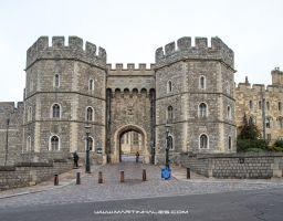 England Windsor 10/2012