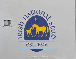 Irish national stud 7/2012