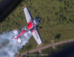 Air2Air – Petr