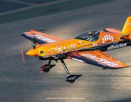 Air2Air – Marek