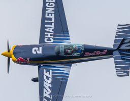 Red Bull Air Race Rovinj 2014 Challenger