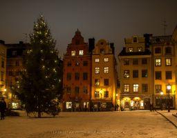 Sweden Stokholm