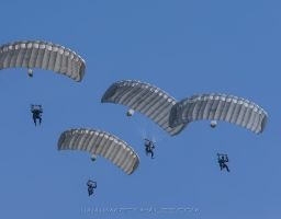 Swirzerland SwissBoogie Flugplatz Biel-Kappelen 6/2014