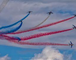 Switzerland Payerne AIR14