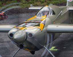 Red Bull Air Race Spielberg 2014 Yoshihide Muroya