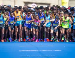 Prague-Half-Marathon-3-2015
