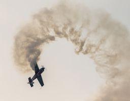 AirShow-Praha-Kbely-2015