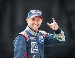 Red Bull Air Race Spielberg 04/2016 Petr Kopfstein